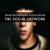 Cover of the album The Social Network (Soundtrack from the Motion Picture)