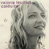 Cover of the album Caldeira