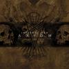 Couverture de l'album Axiom