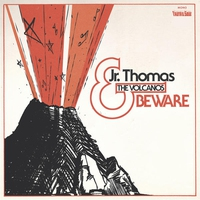 Cover of the track Beware