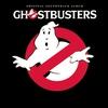 Couverture du titre Ghostbusters