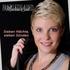 Couverture de l'album Sieben Nächte, sieben Sünden - Single
