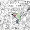 Couverture de l'album Moctezuma