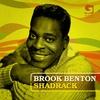 Cover of the album Shadrack
