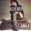 Couverture du titre Zamana Jali