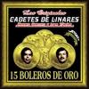 Cover of the track No hay novedad