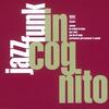 Couverture de l'album Jazz Funk