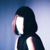 Cover of the album Liquid Cool