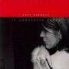 Cover of the album 11 ubesvarte anrop