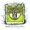 Couverture de l'album Children of a Factory Nation