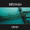Couverture de l'album Y2112Y