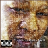 Cover of the album The Mind of Mannie Fresh