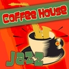 Cover of the album Coffee House Jazz