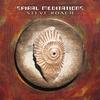 Couverture du titre Spiral Meditation, Part Two