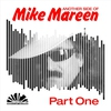 Cover of the album Another Side of Mike Mareen, Part 1