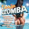 Cover of the album Verão Kizomba