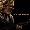 Cover of the album Crazy Heart (Original Motion Picture Soundtrack) [Deluxe Edition]