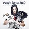 Cover of the album Shredcore