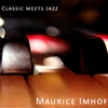 Couverture de l'album Classic Meets Jazz