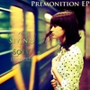 Cover of the album Premonition EP