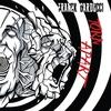 Cover of the album Torn Apart
