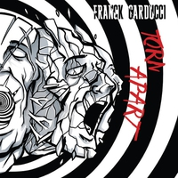 Cover of the track Torn Apart