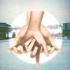 Couverture de l'album All Eyes - Single
