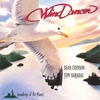 Cover of the album Wind Dancer