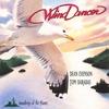 Cover of the album Wind Dancer
