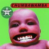 Cover of the track Tubthumping (1997)
