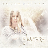 Cover of the track Glenvore