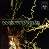 Cover of the album Wormhole