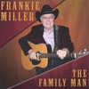 Cover of the album The Family Man