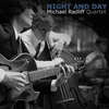 Cover of the album Night and Day