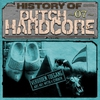 Cover of the album History of Hardcore, Vol. 7