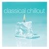 Cover of the album Classical Chillout