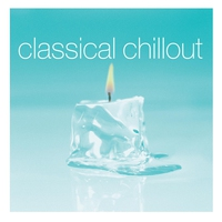 Cover of the track Classical Chillout