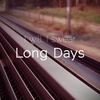 Cover of the track Long Days