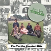 Couverture de l'album Save The Turtles: The Turtles Greatest Hits