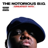 Couverture de l'album The Notorious B.I.G.: Greatest Hits