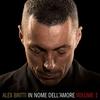 Cover of the album In nome dell'amore, Vol. 1