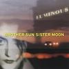 Cover of the album Luminous