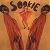 Cover of the album Sookie - EP