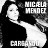 Cover of the album Cargando - Single