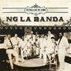 Couverture de l'album Estrellas de Cuba: NG La Banda