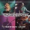 Couverture de l'album Hour of Death - Live 2000