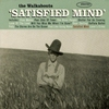 Cover of the album Satisfied Mind