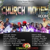 Cover of the album Downsound Presents: Church Money Riddim