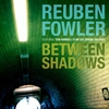 Cover of the album Between Shadows (feat. Tom Harrell, Stan Sulzmann & Jim Hart)