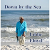 Cover of the album Down By the Sea